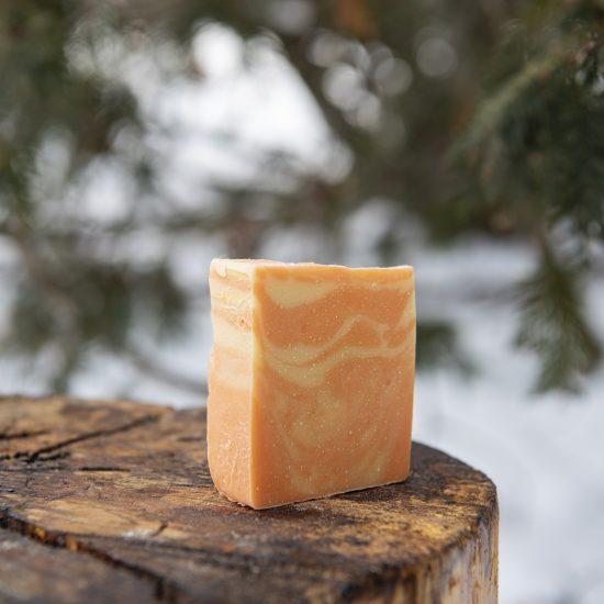 Mambo #5 - Soap Bar